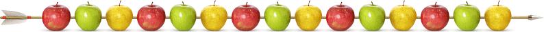 apples_line01_bg