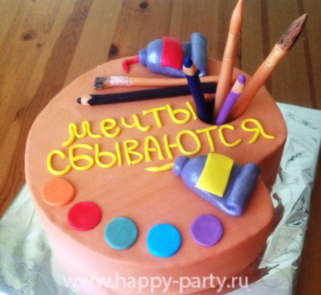 tortik-na-zakaz06