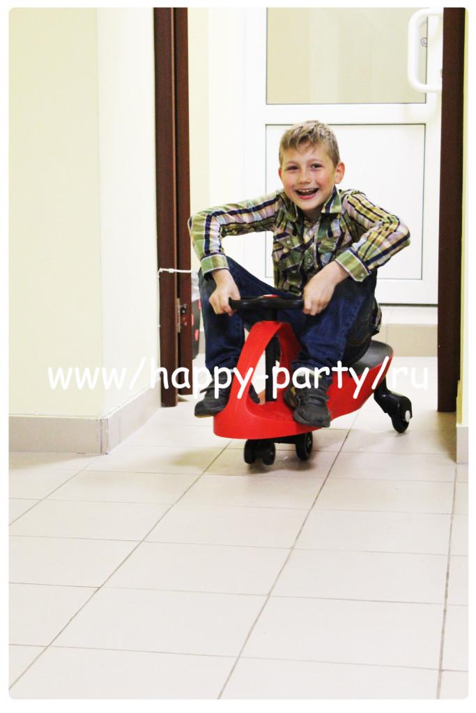 шоу на детский праздник организация детских праздников