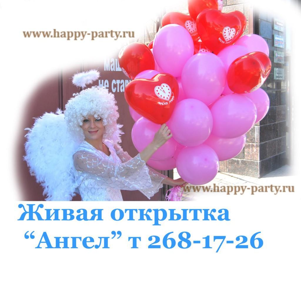Zeju9ALN-Ak-1024x968