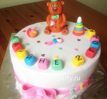 tortik-na-zakaz06657