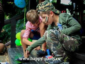 happy-party-voenka-4