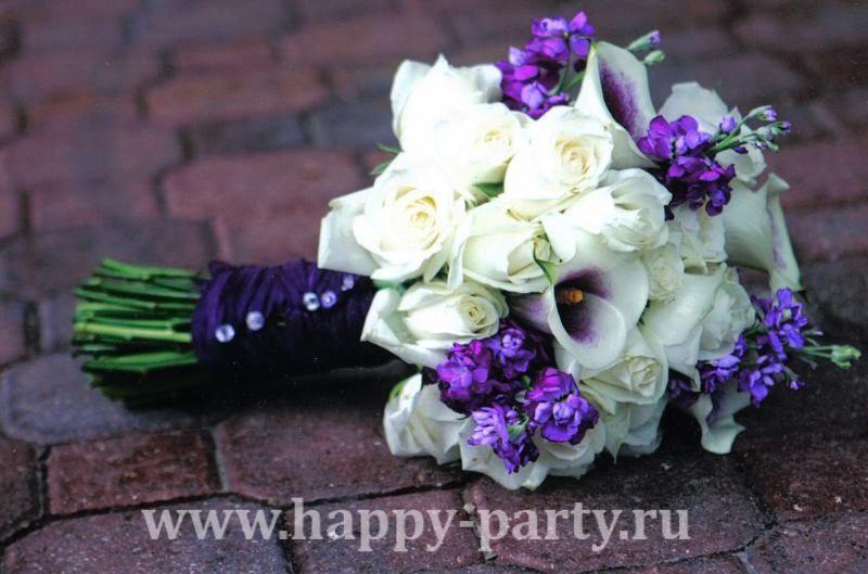 45 Gorgeous Summer Wedding Bouquets  Wedding Forward